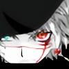 keegy96's avatar