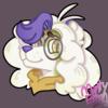 Keei-kun's avatar
