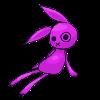 keejot's avatar