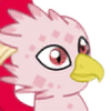 Keeka-Snake's avatar