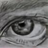 KeekaTiger's avatar