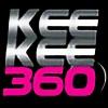keekee360's avatar