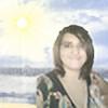 KeeKeePie's avatar