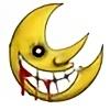 keekeethekiwi18's avatar