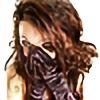 Keeks-Demon's avatar