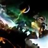 keelan12345's avatar
