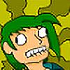 Keelhaul-Hedgehog's avatar