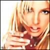 Keelia-la's avatar