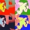 keelindoaln's avatar