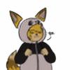 KeeLovesLemons's avatar