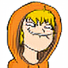 Keelseana's avatar