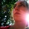 Keema87's avatar