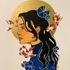 keemaheee's avatar