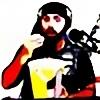 KeemstarIsBae's avatar
