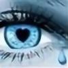 KeemVentura92's avatar