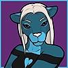 Keen-Bean's avatar