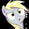 Keen-Blade's avatar