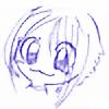Keen-Sinople's avatar