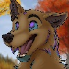 KeenaDawnstone's avatar