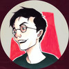 KeenaiSlyth's avatar