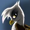 Keenath's avatar