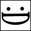 keenblade's avatar