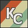 Keencolors's avatar