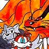 KeenestFox's avatar
