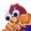 KeenIces's avatar