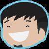 keenkhuong's avatar