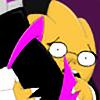 KeenTeen24's avatar