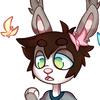 KeenuLeennu's avatar