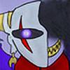 Keenzo's avatar