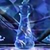 Keep-Calm-Love-Anime's avatar
