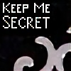 keep-me-secret's avatar