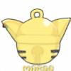 KeepArt's avatar