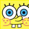 keepbreathingbaby's avatar