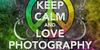 KeepCalmAndLovePhoto's avatar