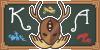 Keeper-Academy's avatar