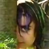 Keeper12worlds's avatar