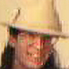 Keeper1st's avatar