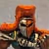 keeper40k's avatar