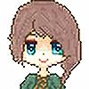 keeperbrens's avatar