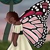 KeeperForbiddenCity's avatar