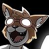 Keeperixx's avatar