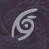 KeeperofAges's avatar