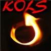 Keeperoflostsouls's avatar