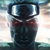 KeeperofOdyssey's avatar