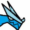 keeperofomega's avatar
