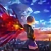 KeeperOfTheGalaxy's avatar